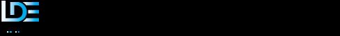 イデシギョー株式会社